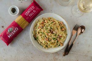 Misko_spaghetti_tetisflakes-3_sleed